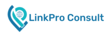 Linkproconsult Integrated limited